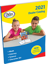 2021 Dealer Catalog